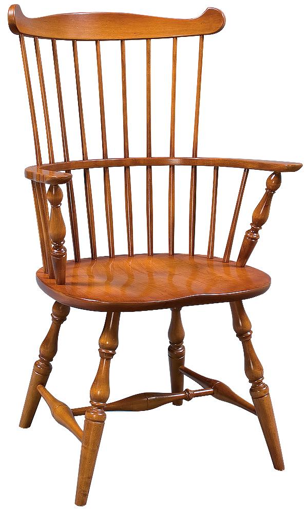 332A-Nantucket-Arm-Chair.jpg