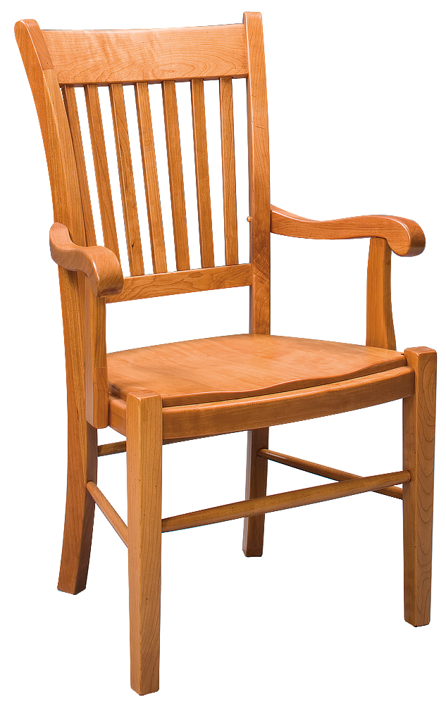 334AW-Liberty-Arm-Chair.jpg