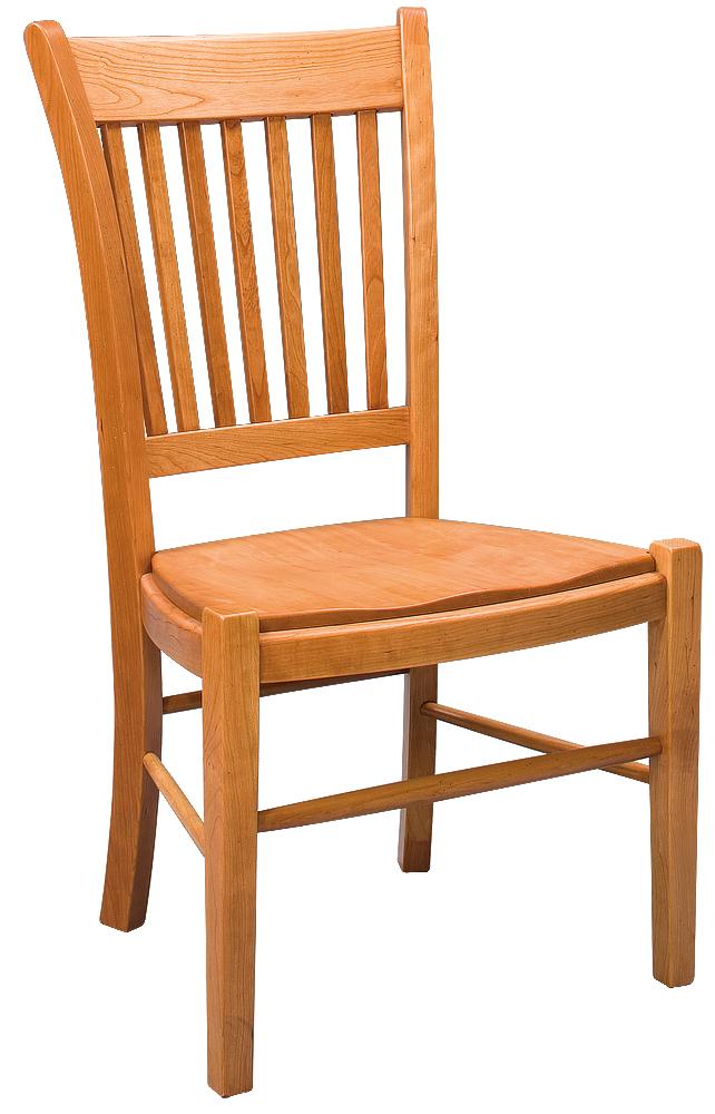 334W-Liberty-Side-Chair.jpg