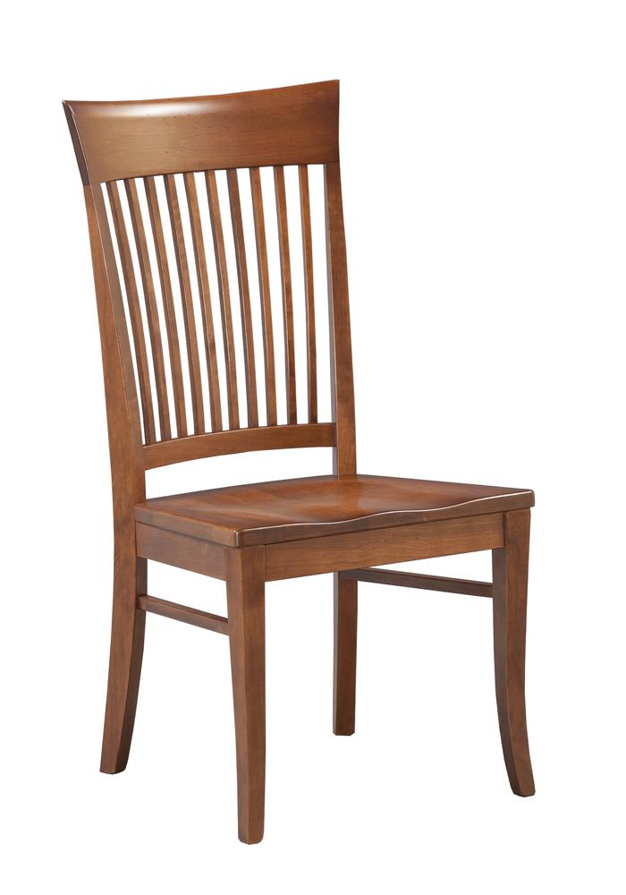 336-Cambridge-Side-Chair.jpg