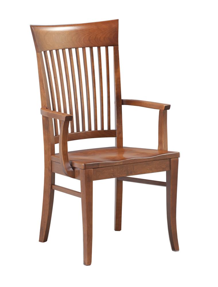 336A-Cambridge-Arm-Chair.jpg