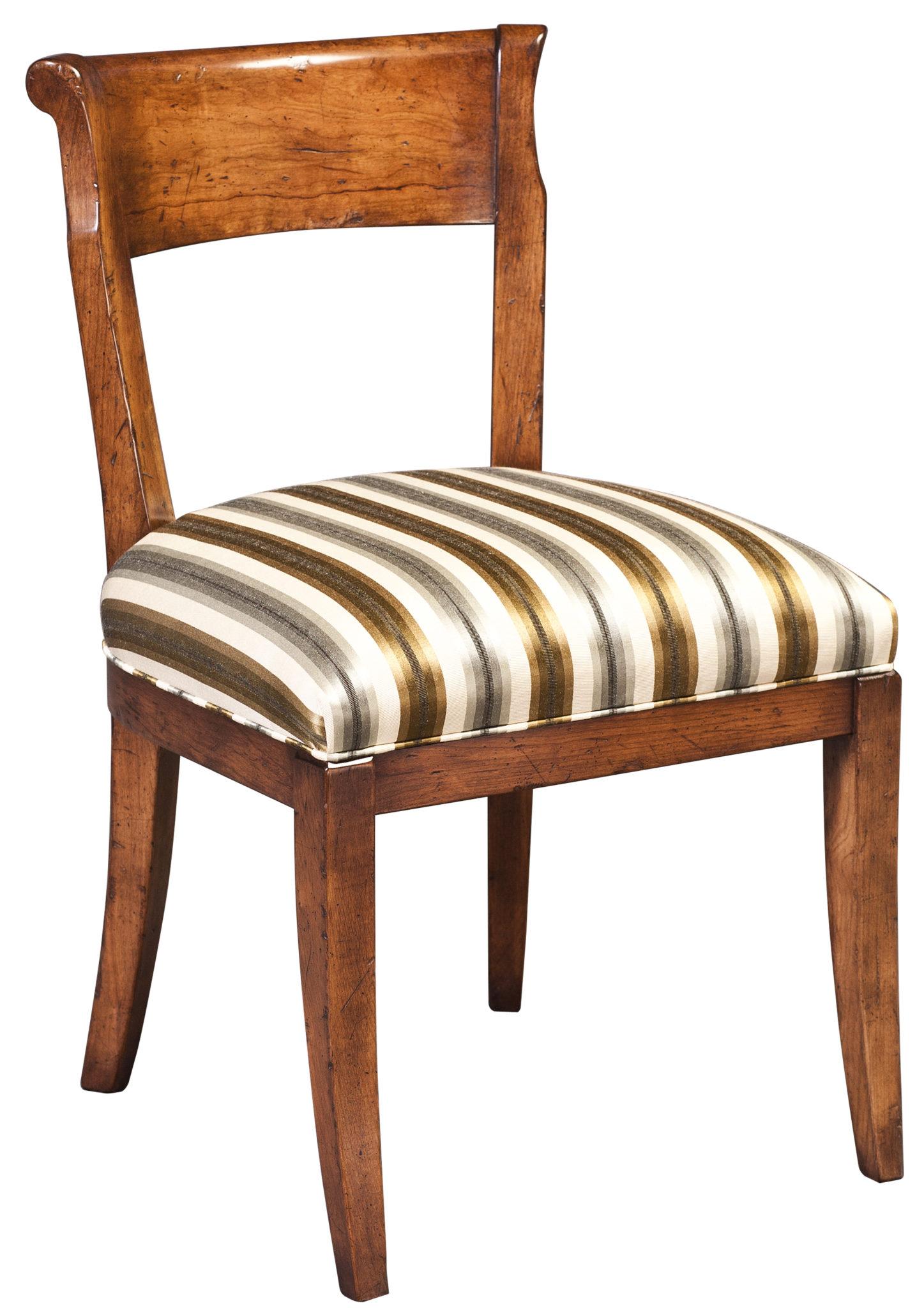 338U-1-Vineyard-Side-Chair.jpg