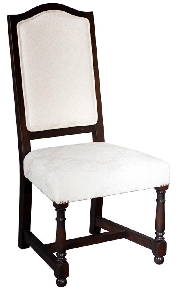 348U-1-Lochcarron-Side-Chair.jpg