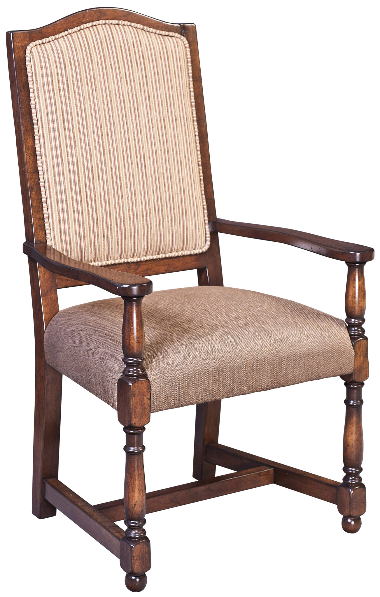 348AU-1-Lochcarron-Arm-Chair.jpg