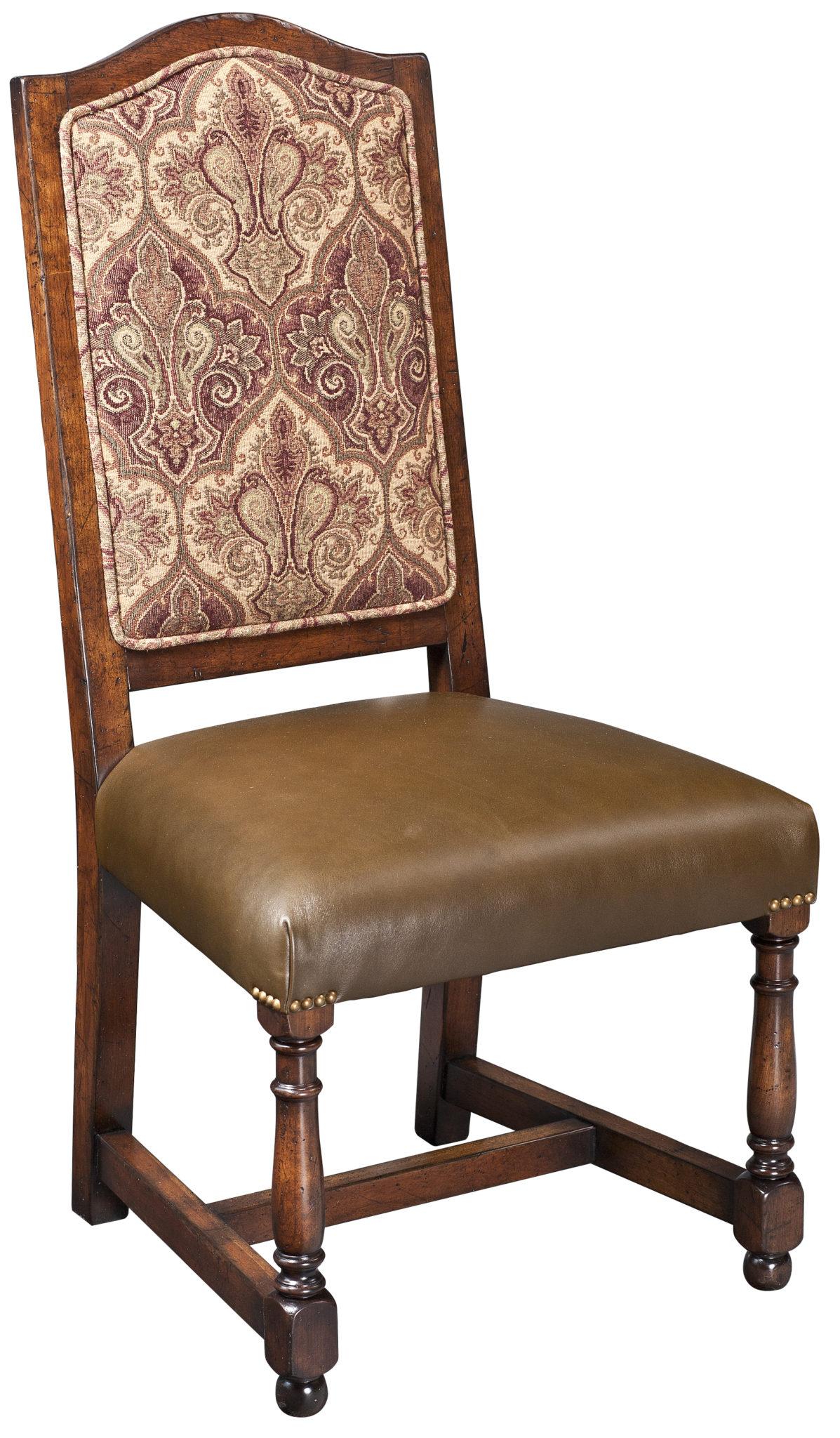 348U-3-Lochcarron-Side-Chair.jpg