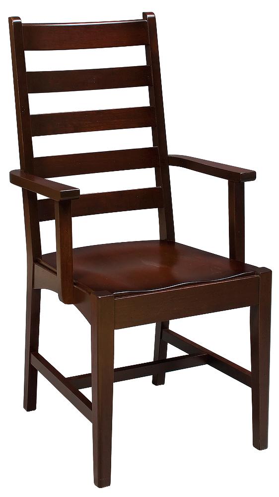 350AW-Manhattan-Arm-Chair.jpg