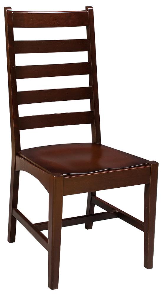 350W-Manhattan-Side-Chair.jpg