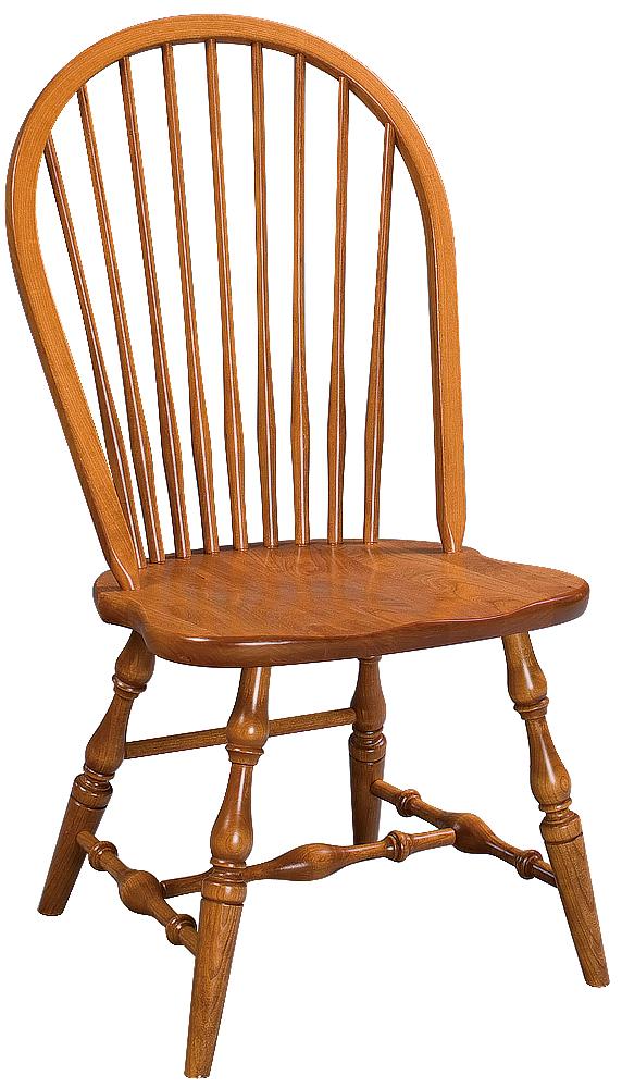 354-New-England-Side-Chair.jpg