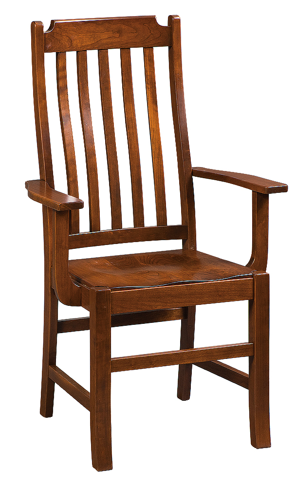 356AW-Cottage-Arm-Chair.jpg