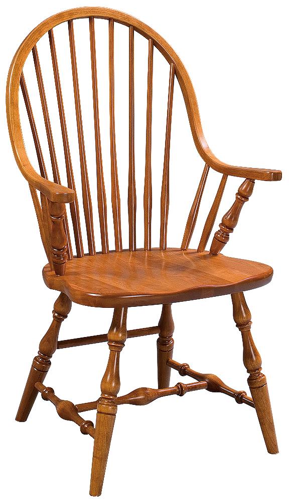 354A-New-England-Arm-Chair.jpg