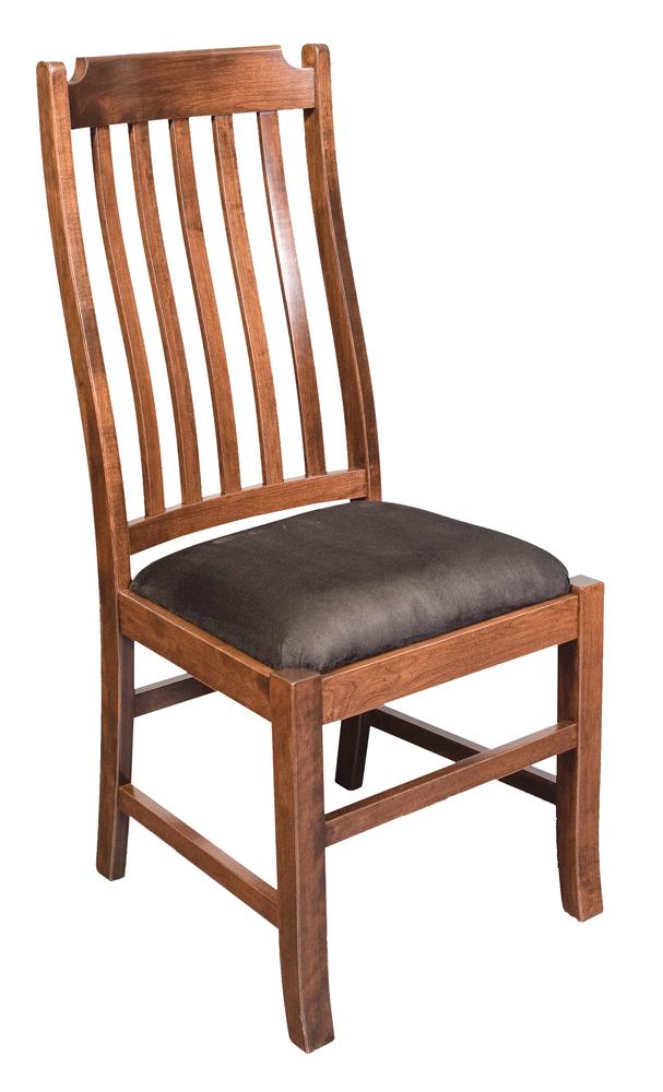 356U-3-Cottage-Side-Chair.jpg