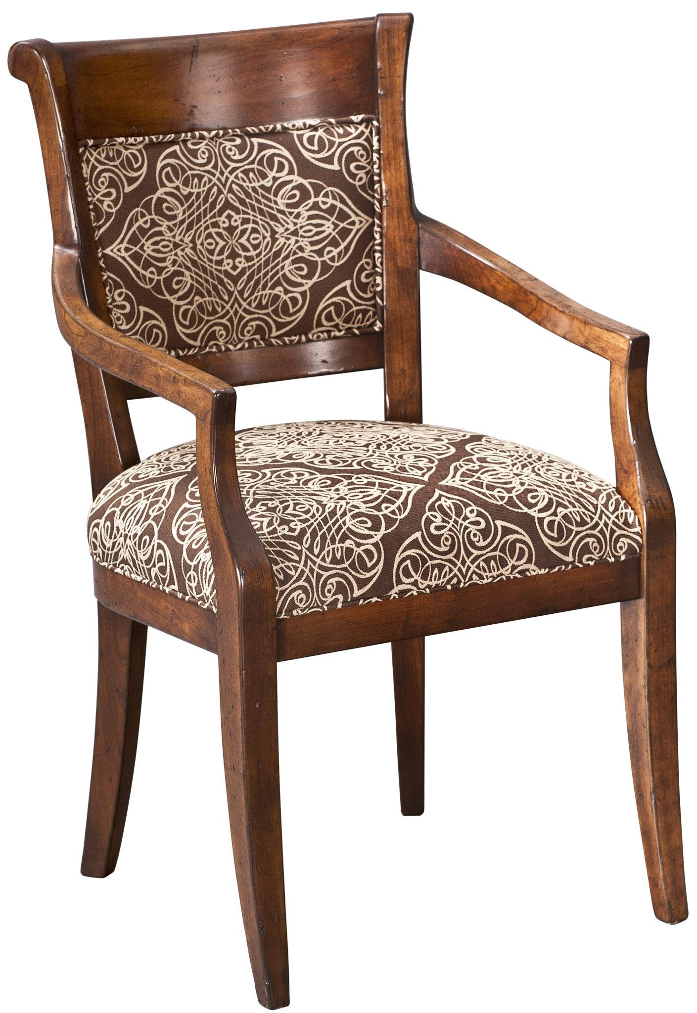 358AU-1-Estate-Arm-Chair.jpg