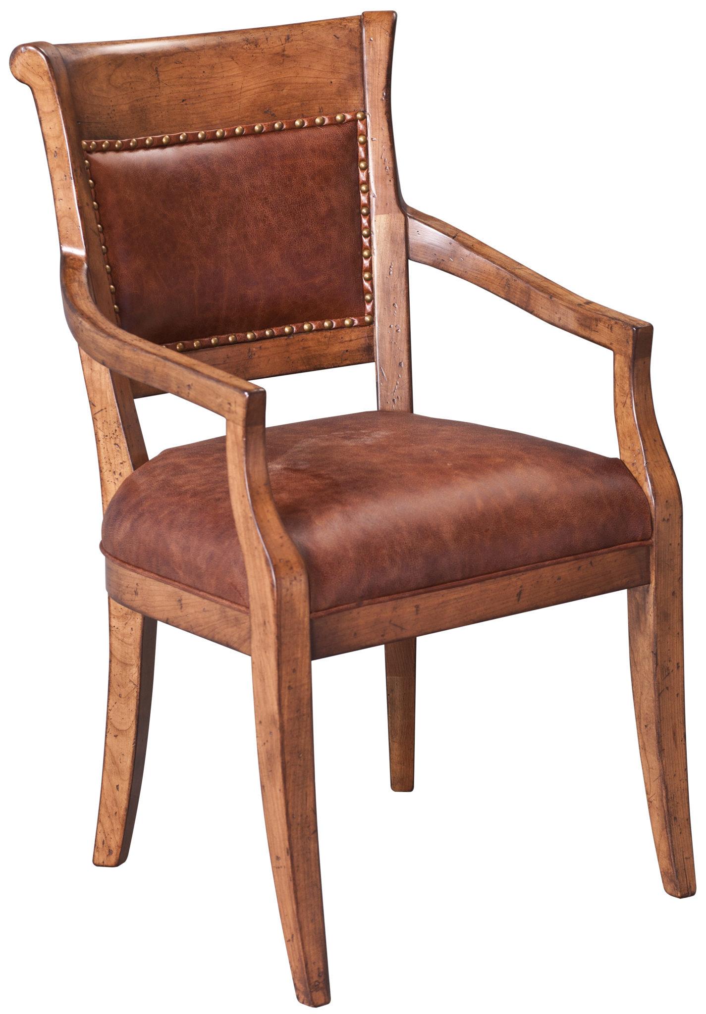 358AU-2-Estate-Arm-Chair.jpg
