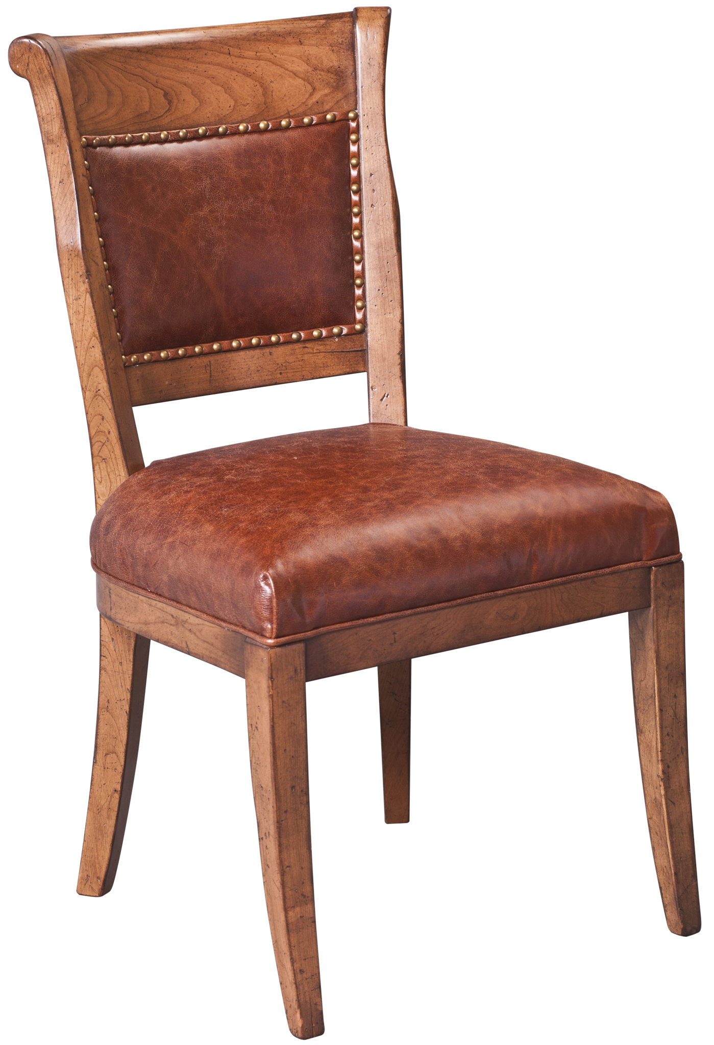 358U-2-Estate-Side-Chair.jpg