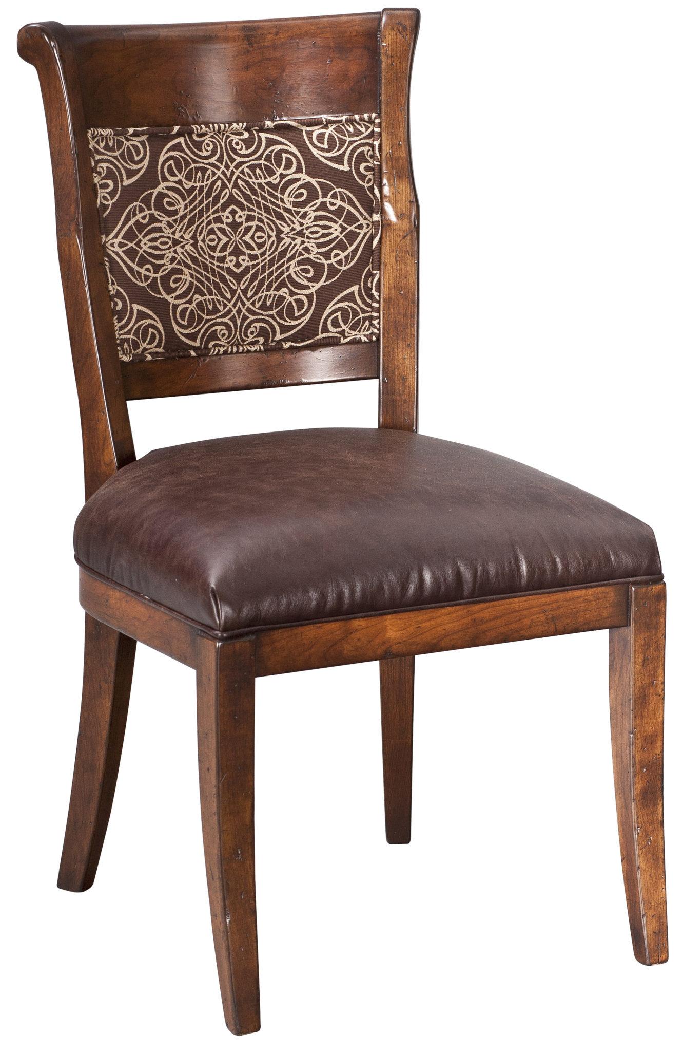 358U-3-Estate-Side-Chair.jpg