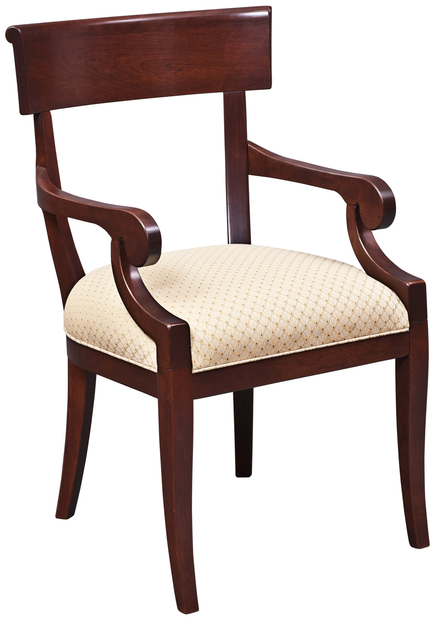 360AU-1-Argonne-Arm-Chair.jpg