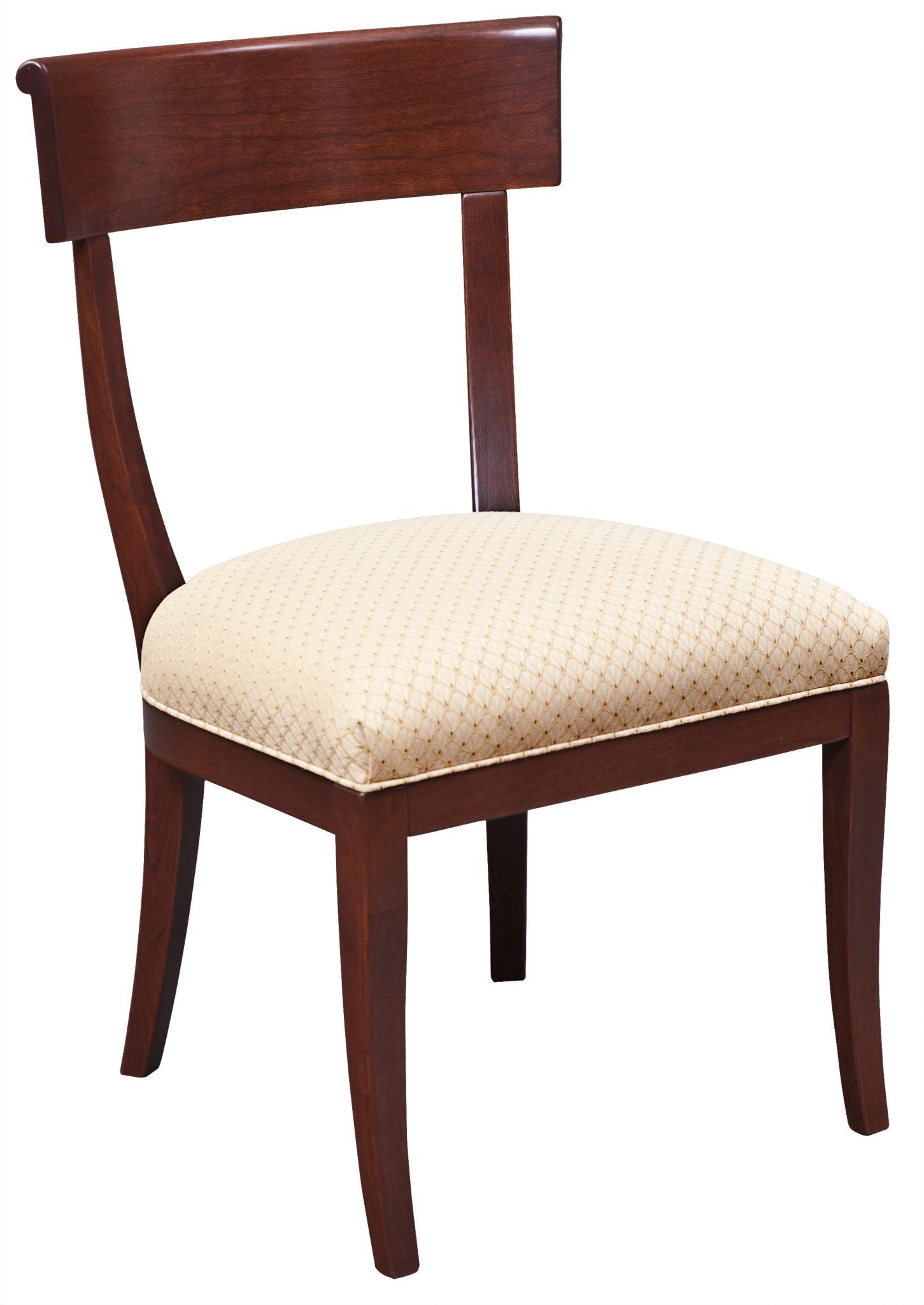 360U-1-Argonne-Side-Chair.jpg
