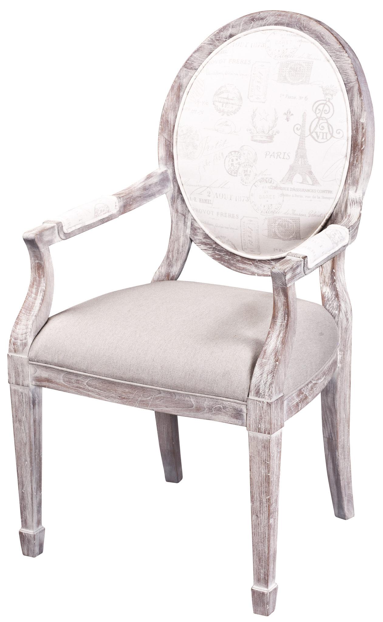 363AU-1-Weathered-Arm-Bayonne-Chair.jpg
