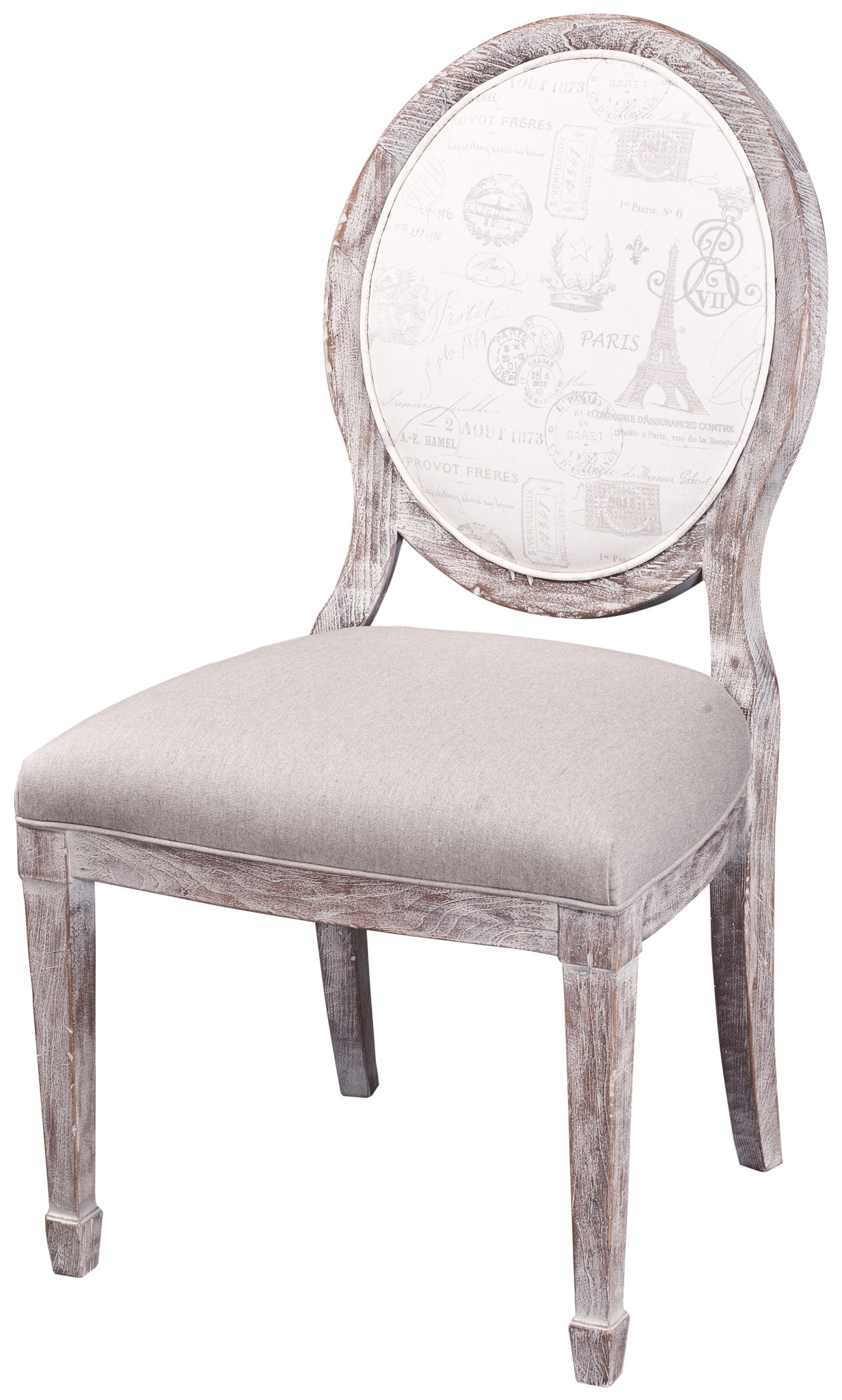 363U-1-Weathered-Side-Bayonne-Chair.jpg