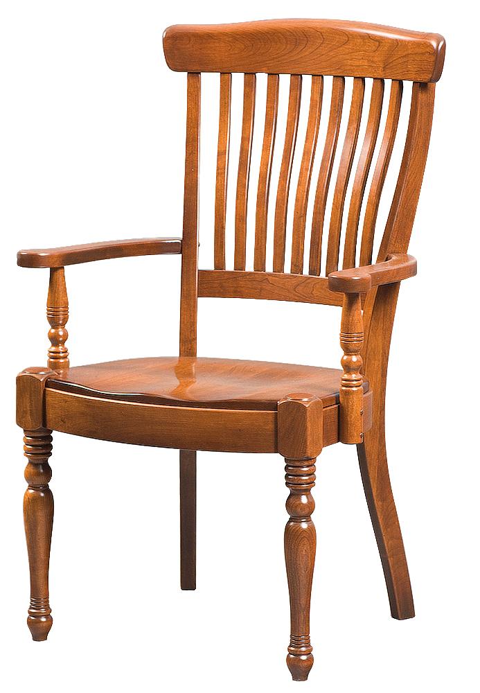 370AW-Canterbury-Arm-Chair.jpg