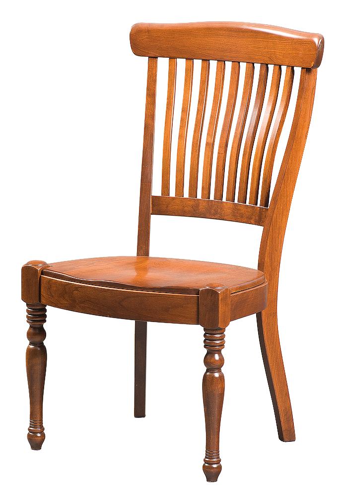 370W-Canterbury-Side-Chair.jpg