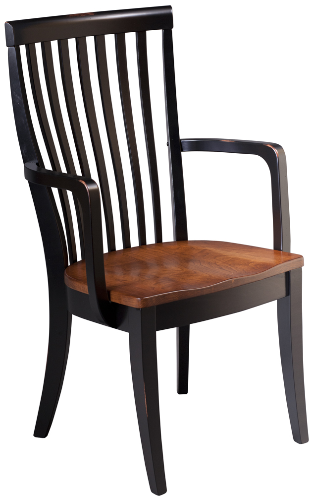 371AW-Lorille-Arm-Chair.jpg