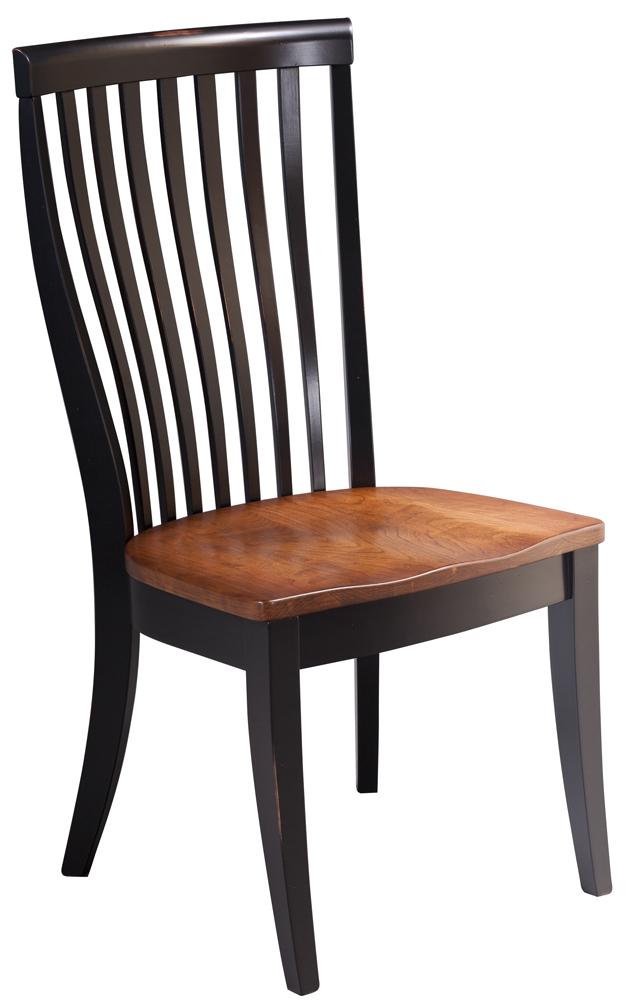 371W-Lorille-Side-Chair.jpg