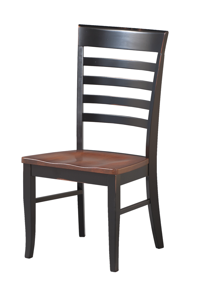 372W-Capri-Side-Chair.jpg