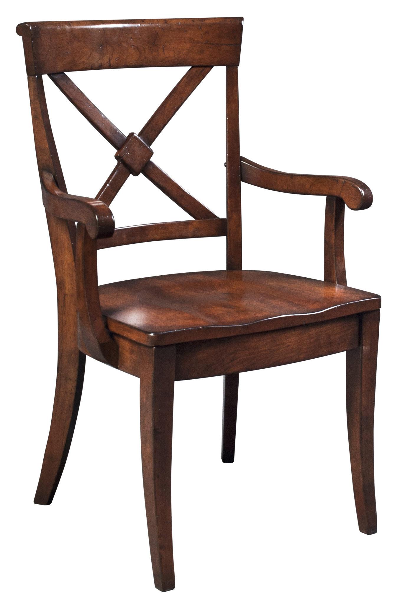 374AW-Braslow-Arm-Chair.jpg