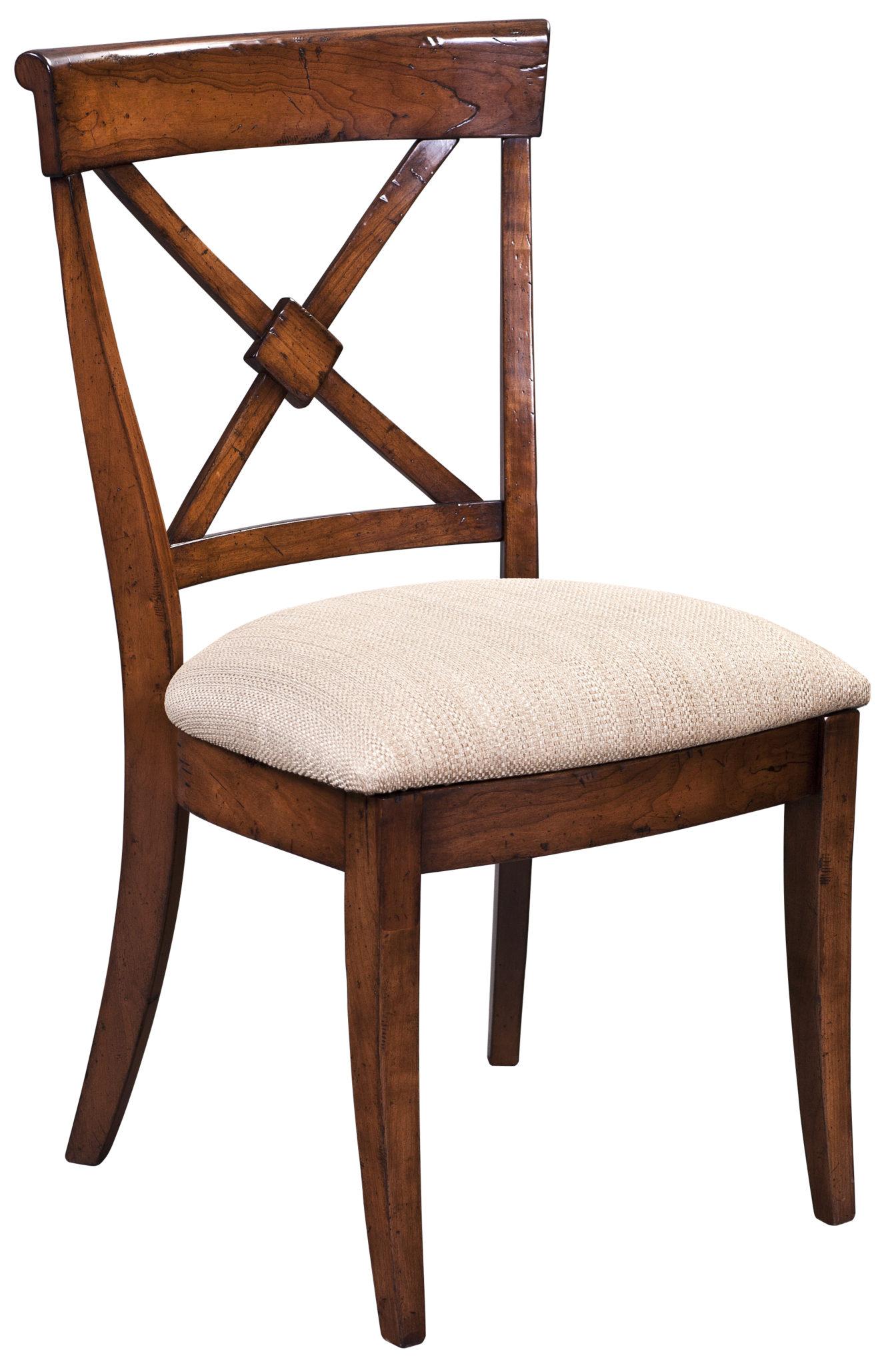 374U-1-Braslow-Side-Chair.jpg