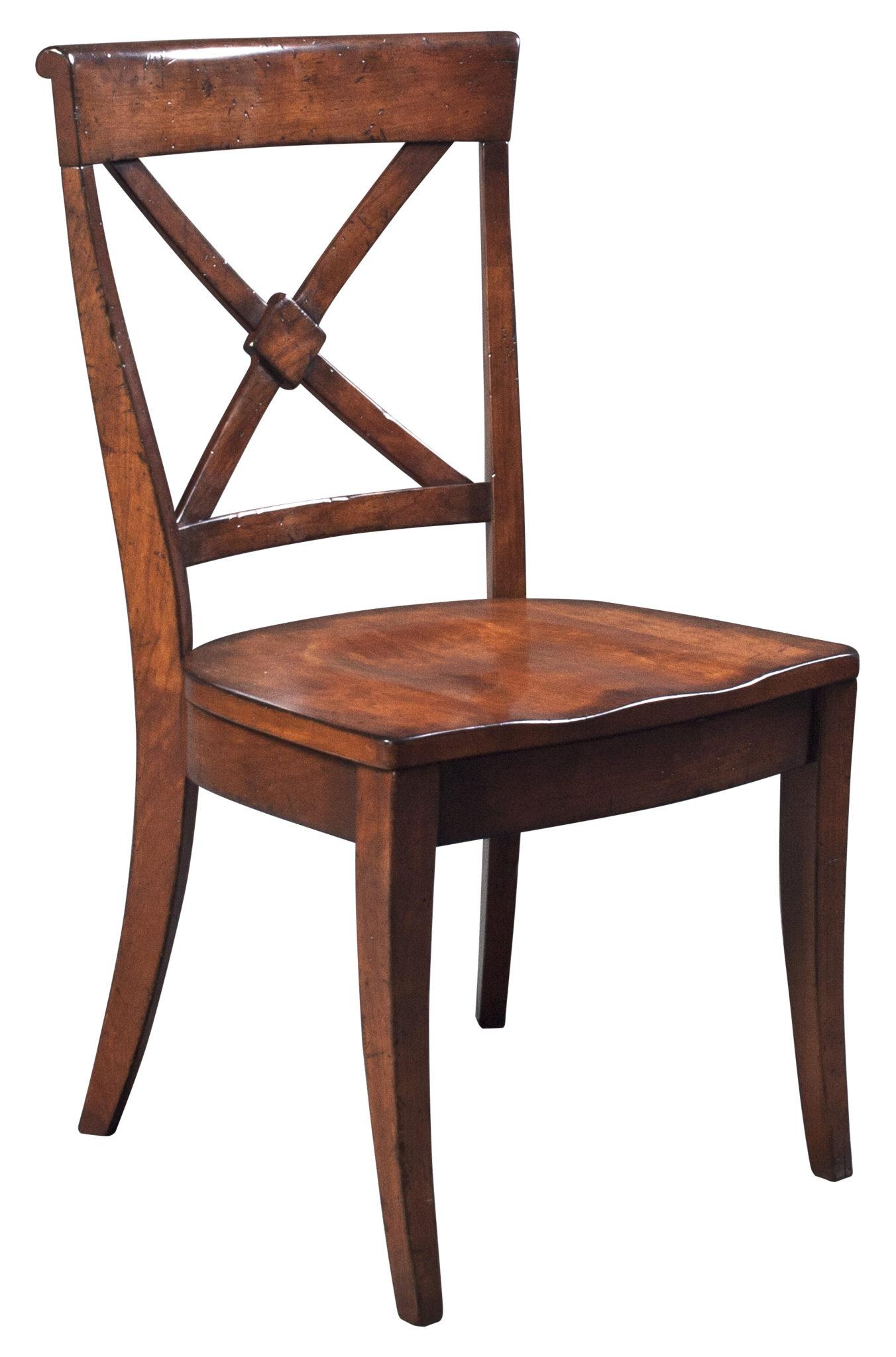 374W-Braslow-Side-Chair.jpg