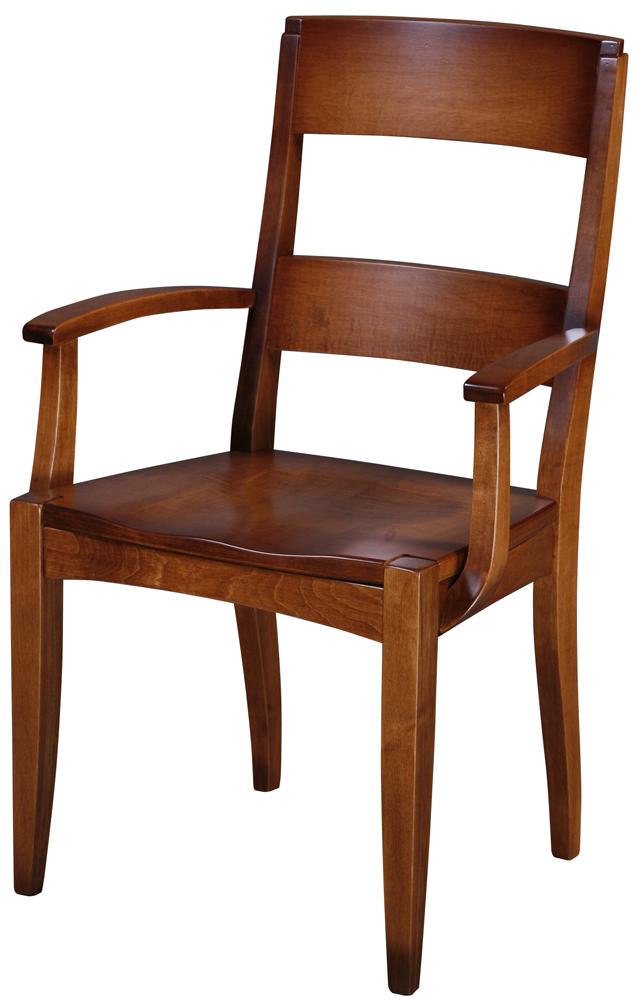 376AW-Dunbar-Arm-Chair.jpg