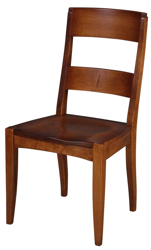 376W-Dunbar-Side-Chair.jpg