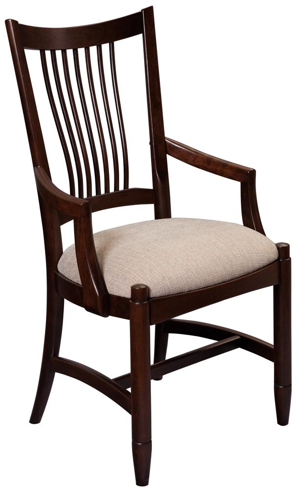 377AU-1-Marque-Arm-Chair.jpg