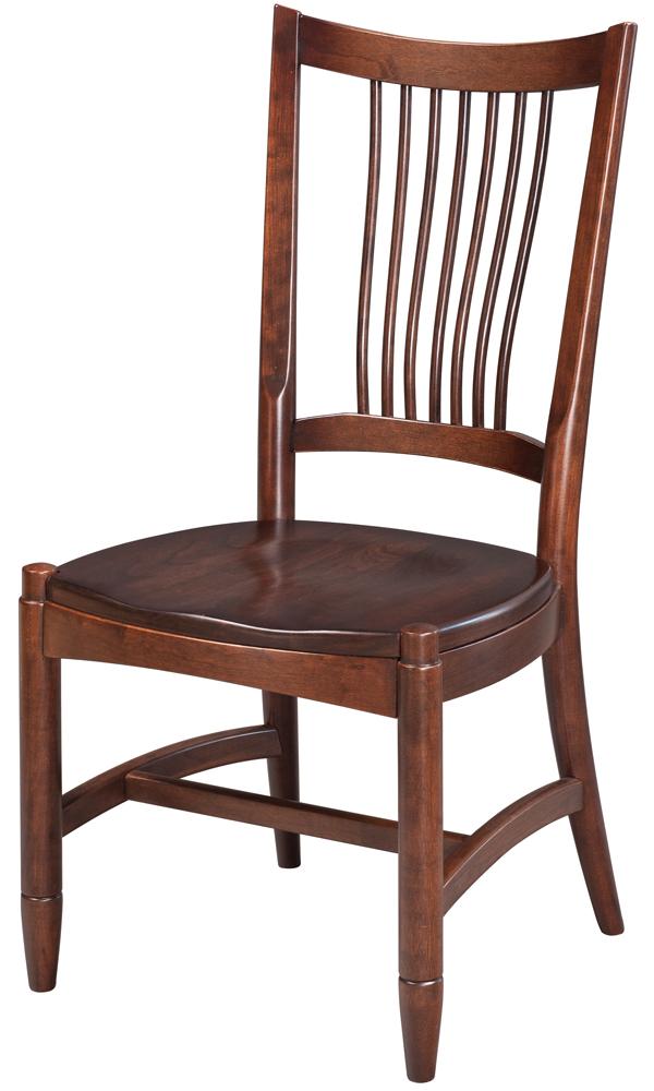 377W-Marque-Side-Chair.jpg