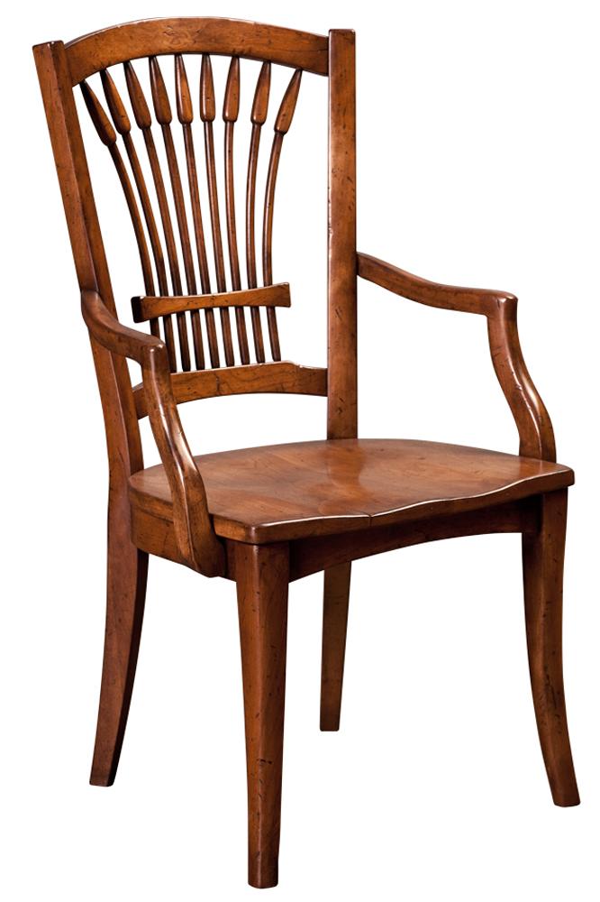 378AW-Avena-Arm-Chair.jpg