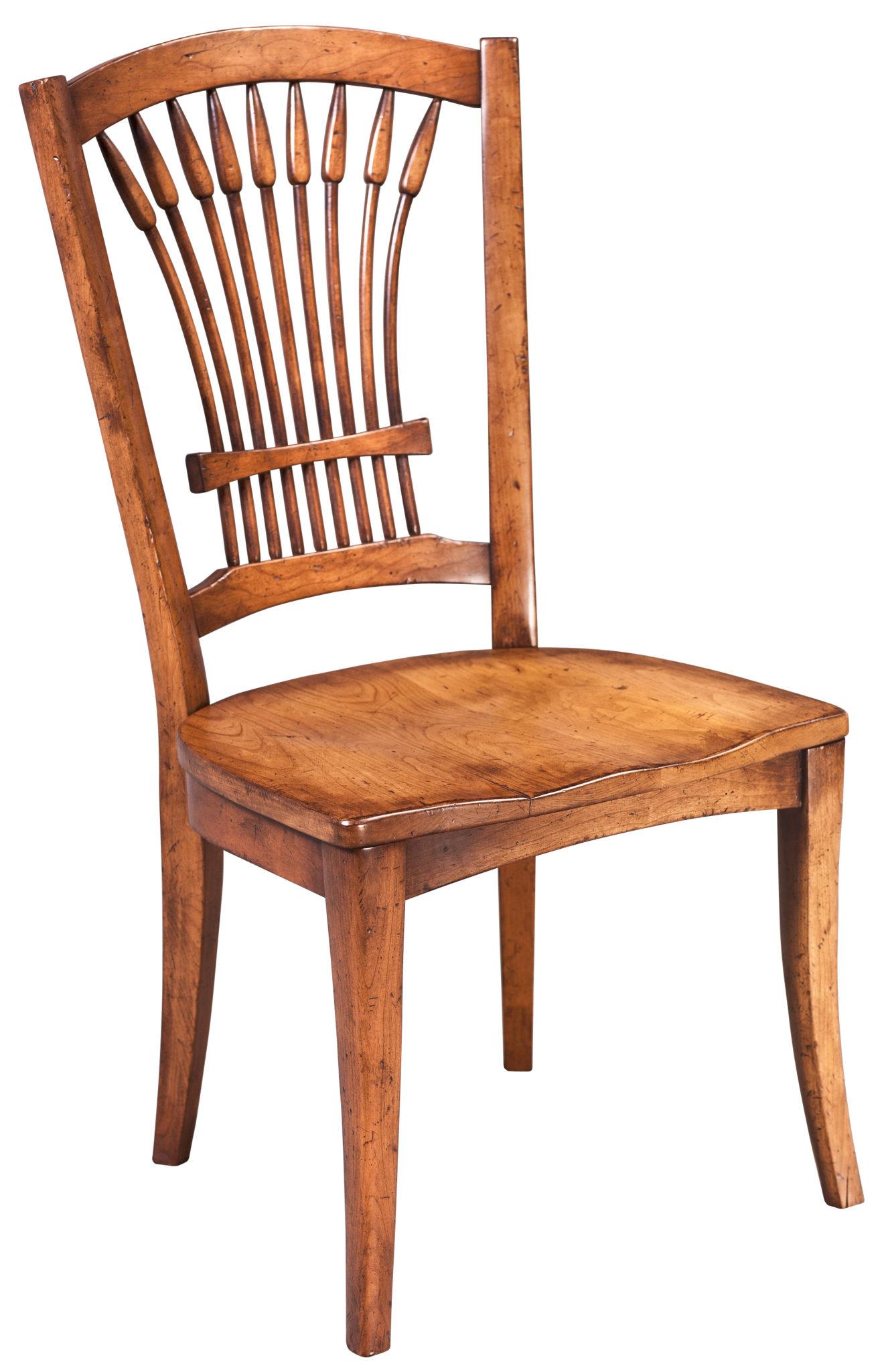 378W-Avena-Side-Chair.jpg