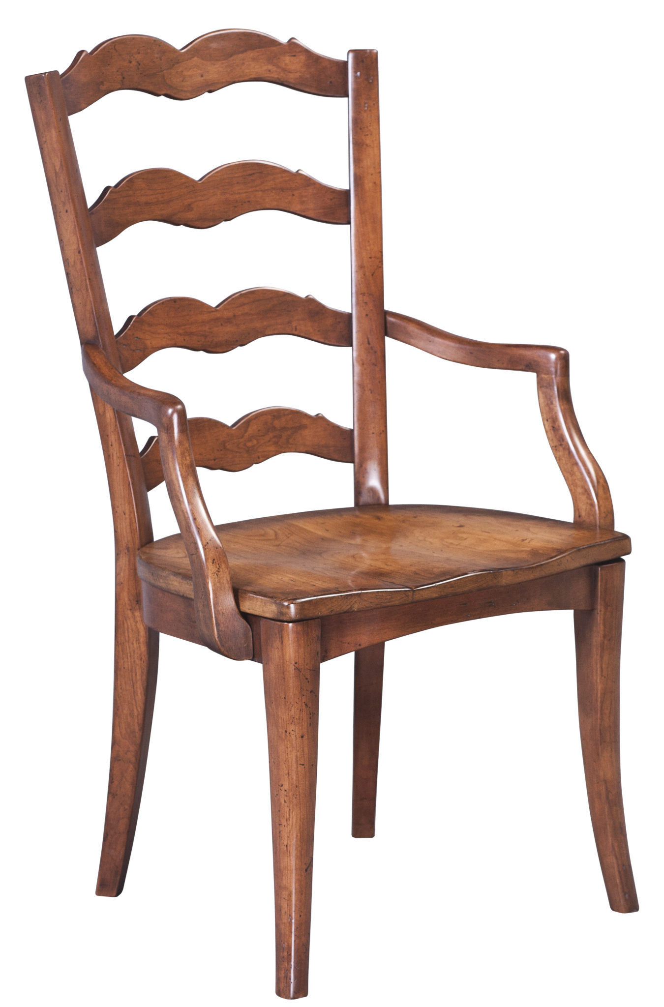 379AW-Montelier-Arm-Chair.jpg