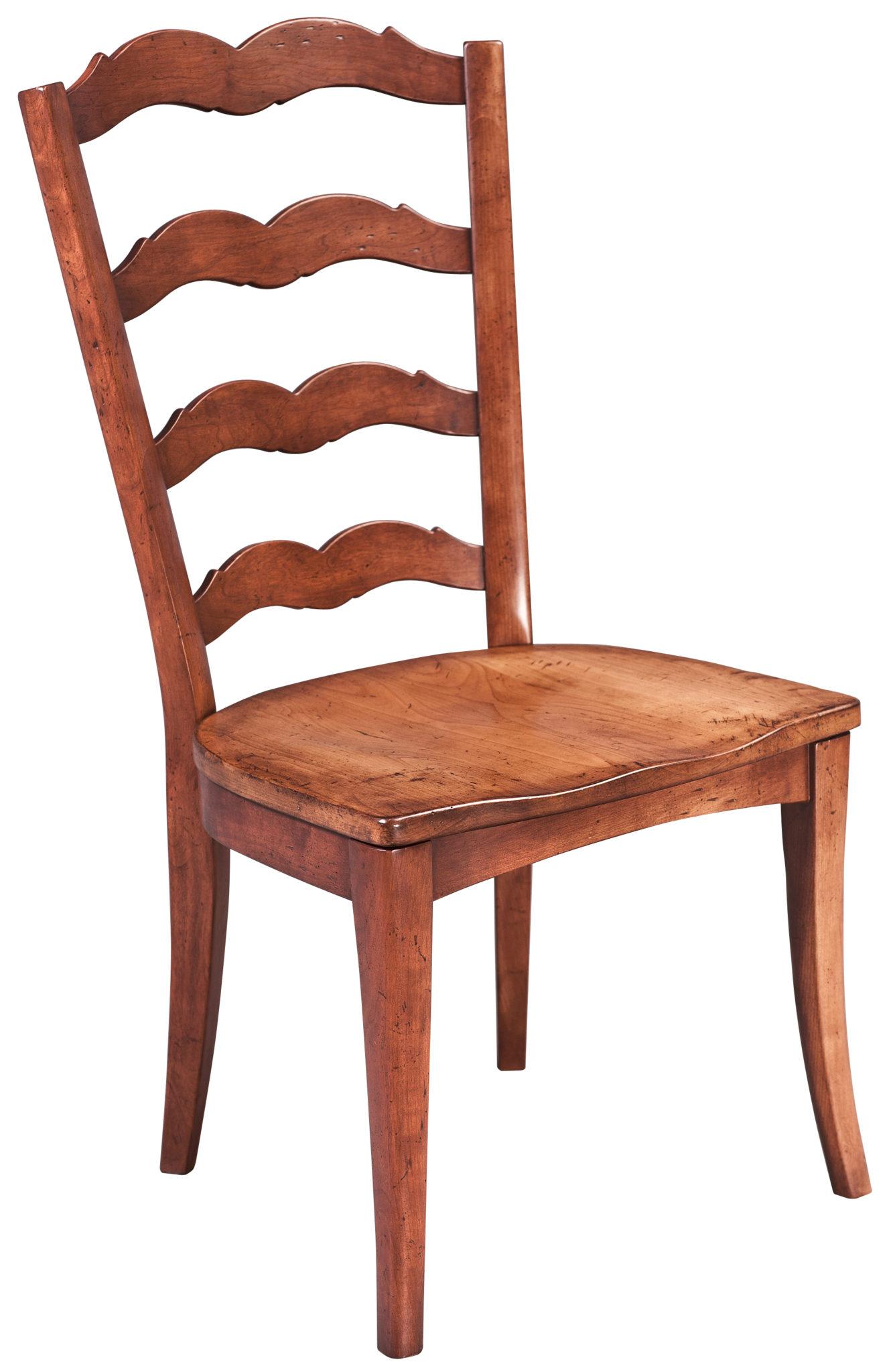 379W-Montelier-Side-Chair.jpg