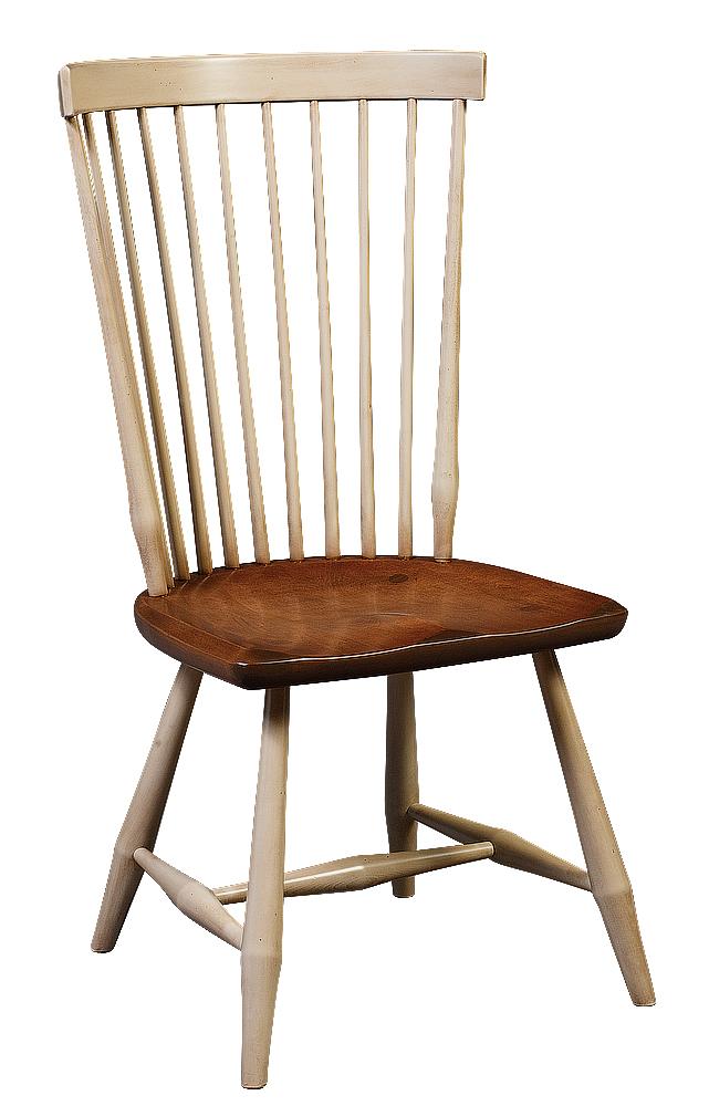 380-Windham-Side-Chair.jpg
