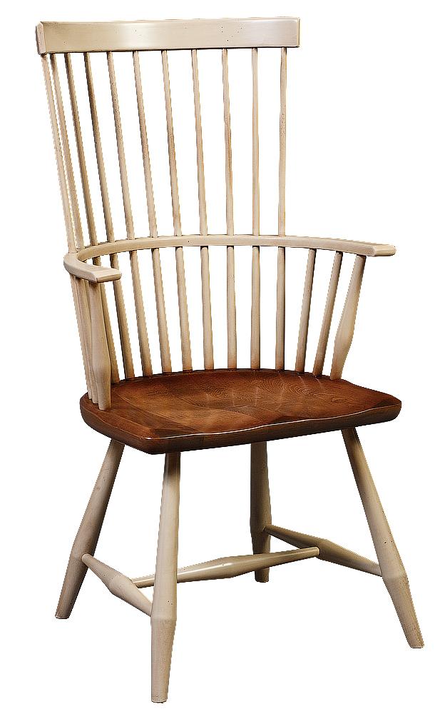 380A-Windham-Arm-Chair.jpg