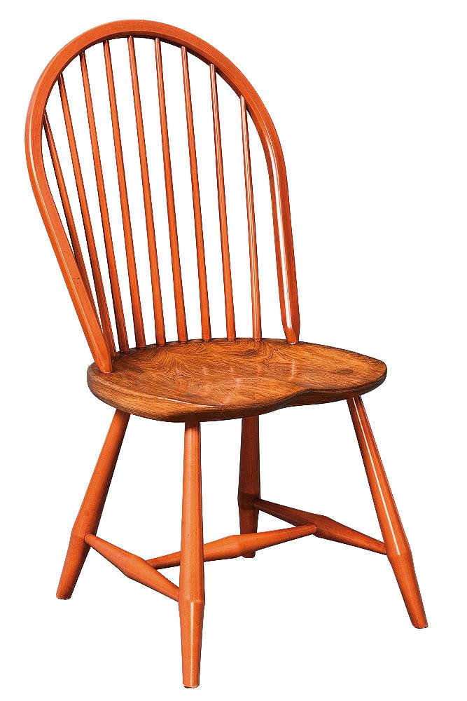 382-Danbury-Side-Chair.jpg
