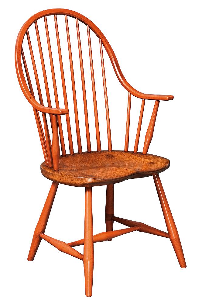 382A-Danbury-Arm-Chair.jpg