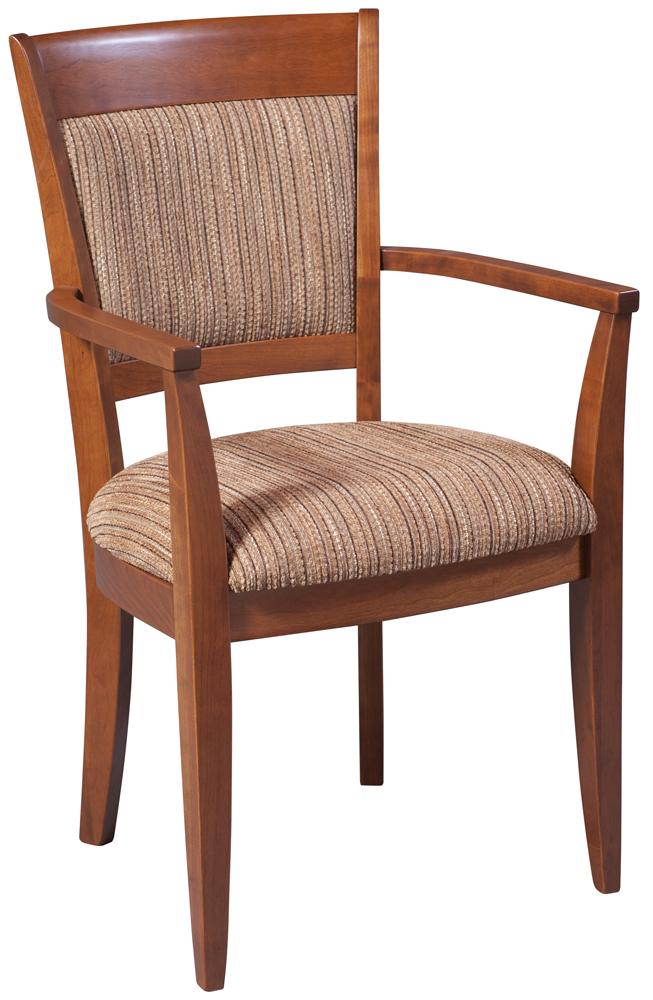 384AU-1-Valet-Arm-Chair.jpg