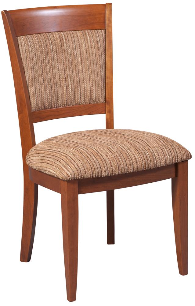 384U-1-Valet-Side-Chair.jpg