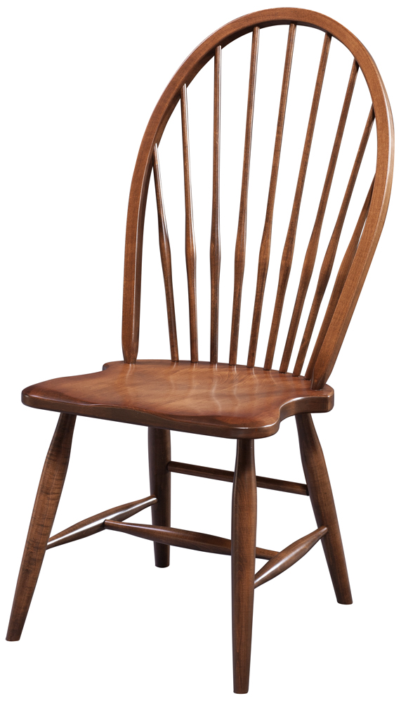 390-Hiback-Windsor-Side-Chair.jpg