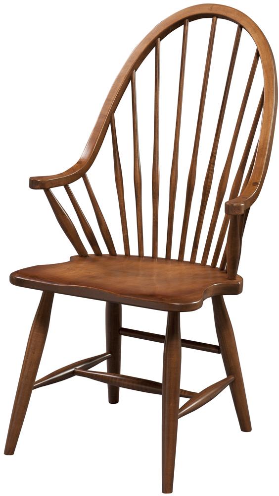 390A-High-Back-Windsor-Arm-Chair.jpg