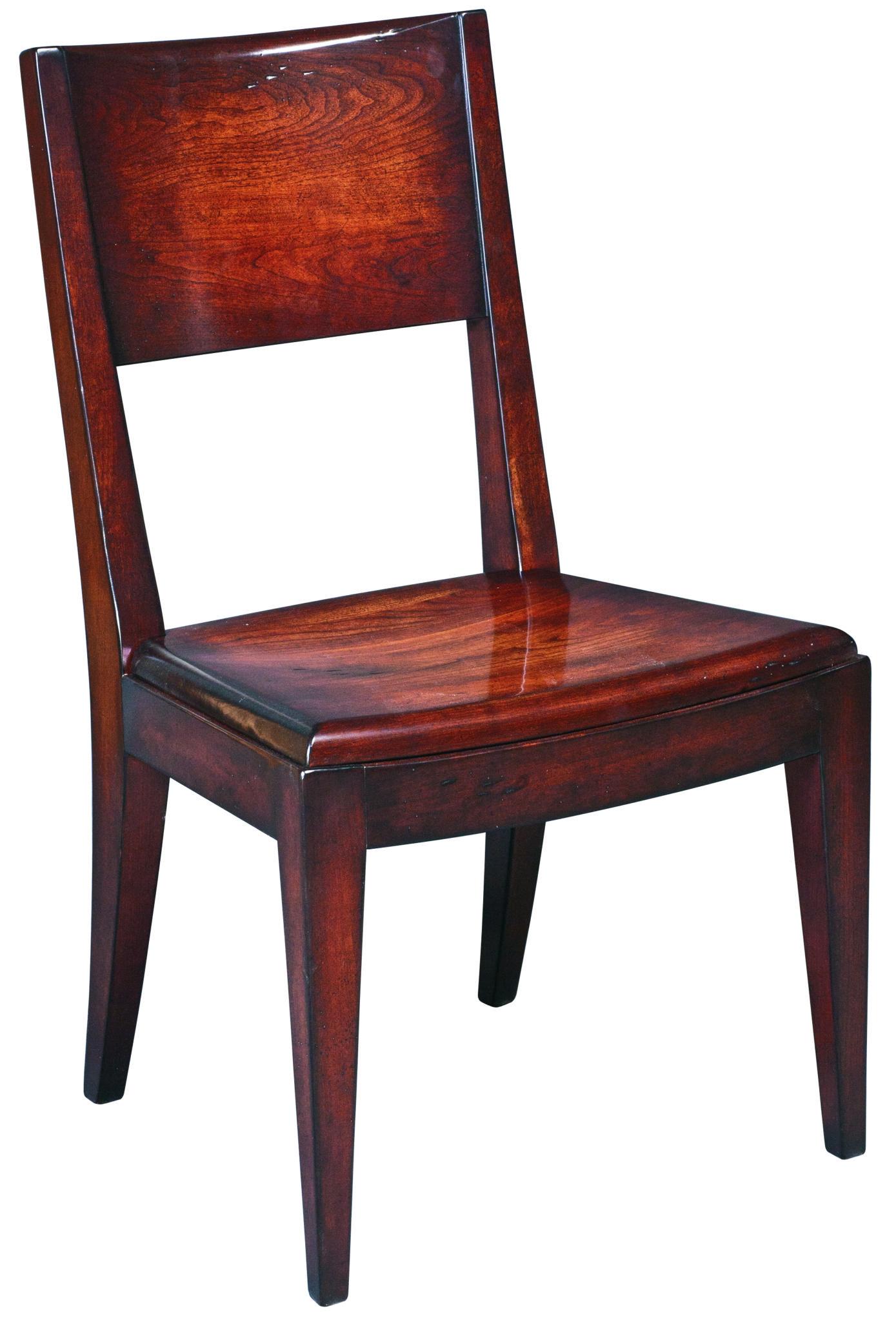 388W-Barkeley-Side-Chair.jpg