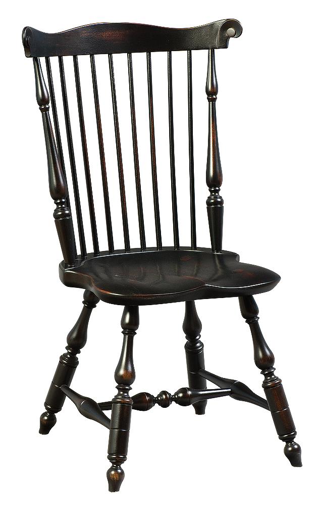662-Fanback-Side-Chair.jpg