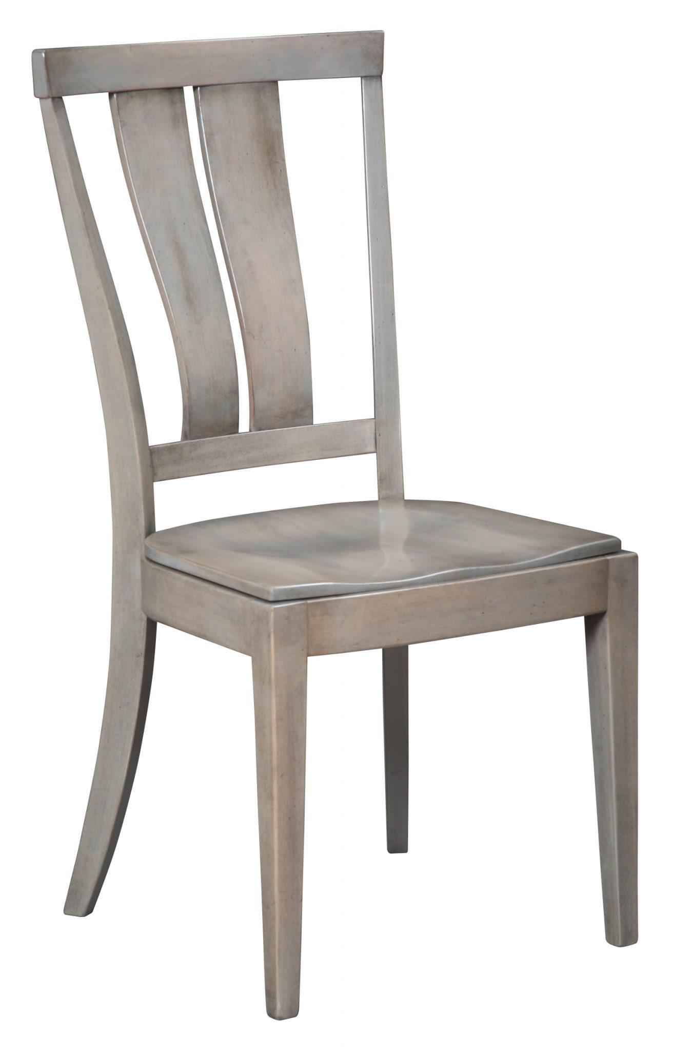 Trigon-Chair.jpg